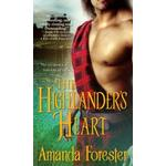 Lady or laird Books The Highlander's Heart