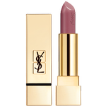 YSL Rouge Pur Couture 80 Le Beige Fuchsia