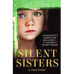 Silent sisters Books Silent Sisters