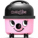 Numatic International Hetty Extra - Pink