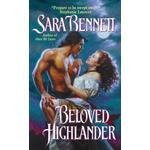 Lady or laird Books Beloved Highlander