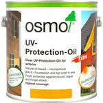 Osmo UV Protection Oil Extra