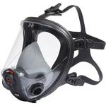 Trend AIR/M/FF/L AirMask Pro Full Face Mask Only - Large