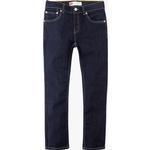 Levi Boys' 510 Skinny Fit Jeans