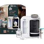 Tommee Tippee Perfect Prep 'Day & Night'