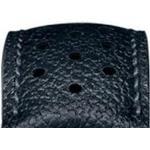 TAG Heuer Monaco Leather Black FC6241
