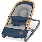 Maxi-Cosi 2-in-1 Kori Lightweight Rocker