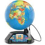 VTECH LeapFrog Magic Adventures Interactive Globe