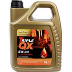 5w30 Fully Synthetic (For VAG applications) Engine Oil 5Ltr
