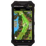 SkyCaddie SX500 GPS
