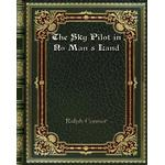 Sky Pilot in No Man's Land - Ralph Connor - 9780368269042