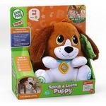 LeapFrog Speak & Learn Puppy Toy