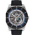 Mens Hugo Boss Signature Watch 1513643