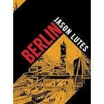 Berlin jason lutes Books Berlin