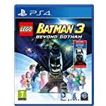 Outer worlds PlayStation 4 Games Lego Batman 3: Beyond Gotham - Amazon.co.UK DLC Exclusive (PS4)