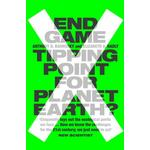 Tipping point game Books End Game