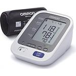 Omron M6 HEM-7360-E Comfort Digital Blood Pressure Monitor