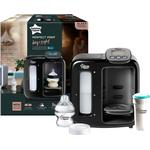 Tommee Tippee Perfect Prep Day and Night Black