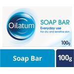 Oilatum Soap Bar