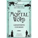 The mortal word Books The Mortal Word