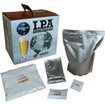 Youngs American IPA 4.0kg - IPA - Home brew Beer Making Kit Just add water