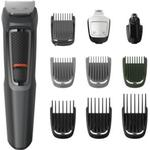 Philips Multigroom series 3000 10-in-1, Face, Hair and Body MG3747/33