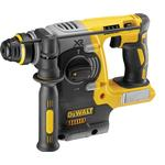 DeWalt DCH273 18v XR Cordless SDS Plus Hammer Drill No Batteries No Charger No Case