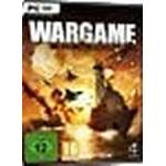 Wargame - Red Dragon