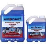 Wet & Forget 5L + 2L Bundle