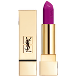 YSL Rouge Pur Couture 79 Le Magenta Fuchsia