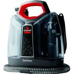 Bissell SpotClean 36981 Cleaner