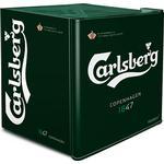 Carlsberg Mini Fridge