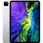 New Apple iPad Pro (11-inch, Wi-Fi, 512GB) - Silver (2nd Generation)