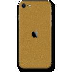 iPhone SE (2020) DIAMOND GOLD Skin