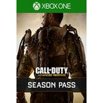 Call of Duty: Advanced Warfare Season Pass Xbox One Xbox Live Key EUROPE