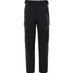 The north face chakal Sportswear The North Face Chakal Men Ski Trousers black