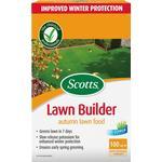 Scotts - Lawn Builder Autumn Lawn Food - Carton