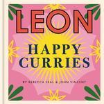 Leon happy curries Books Happy Leons: Leon Happy Curries