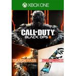 Call of Duty: Black Ops III - Zombies Deluxe (Xbox One) Xbox Live Key EUROPE