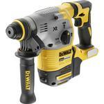 Dewalt sds cordless drill Power Tools Dewalt DCH283 18v XR Cordless SDS Plus Hammer Drill No Batteries No Charger No Case