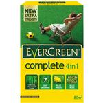 EverGreen Complete 4 in 1