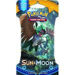 Pokemon Trading Card Booster Pack - Assorted - wilko