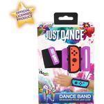 Just Dance 2019 - Dance Band - JoyCon Nintendo Switch - JUST DANCE 2020