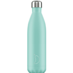 Chilly's - Bottle Pastel Green 750 Ml