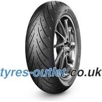 Metzeler Roadtec 01 SE ( 180/55 ZR17 TL (73W) Rear wheel, M/C )