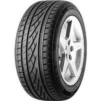 CONTINENTAL 205 55 R16 91W CONTINENTAL CONTIPREMIUMCONTACT