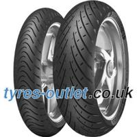 Metzeler Roadtec 01 ( 150/70-17 TL 69V Rear wheel, M/C )