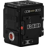 RED DSMC2 Brain With GEMINI 5K S35 Sensor