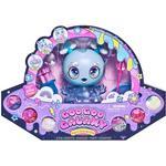 Goo Goo Galaxy Slurp 'N' Slime Goo Drop