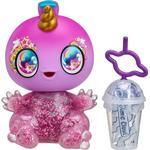 Goo Goo Galaxy Yumi Unicorn Goo Drop Doll and Slime Activity 51006